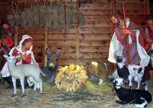 nativity-1443639